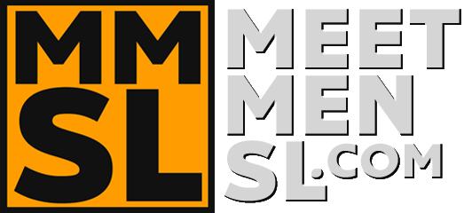 MMSL – MeetMenSL.com