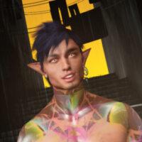 Profile picture of Diego Kowalski Luz