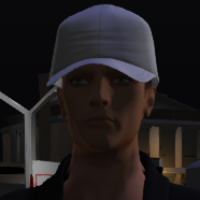 Profile picture of ZacharyL4
